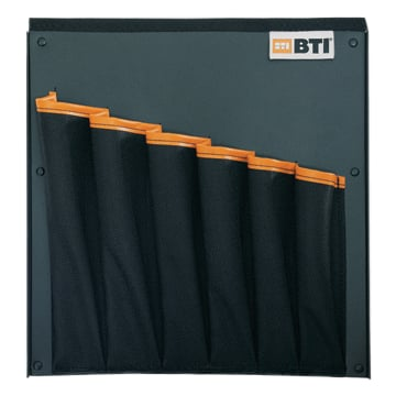 BTI Box 4 Toolbag 6-3
